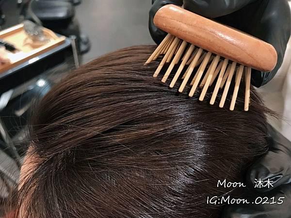 覺亞 Juliart 頭皮護理推薦 甘草次酸角質淨化液 健髮賦活胺基酸洗髮精 健髮賦活胺基酸養_38.jpg