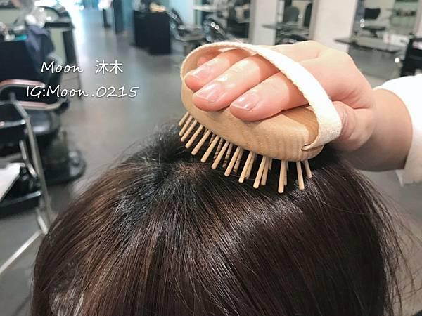 覺亞 Juliart 頭皮護理推薦 甘草次酸角質淨化液 健髮賦活胺基酸洗髮精 健髮賦活胺基酸養_43.jpg