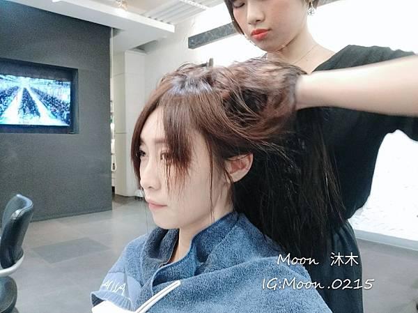 覺亞 Juliart 頭皮護理推薦 甘草次酸角質淨化液 健髮賦活胺基酸洗髮精 健髮賦活胺基酸養_64.jpg