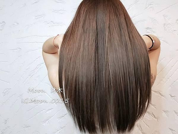 覺亞 Juliart 頭皮護理推薦 甘草次酸角質淨化液 健髮賦活胺基酸洗髮精 健髮賦活胺基酸養_72.jpg