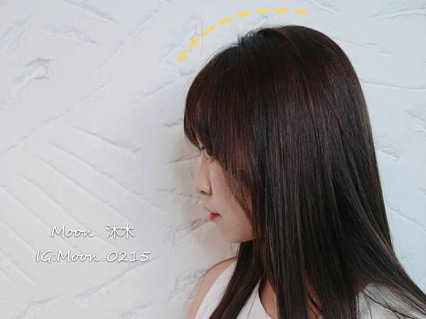覺亞 Juliart 頭皮護理推薦 甘草次酸角質淨化液 健髮賦活胺基酸洗髮精 健髮賦活胺基酸養_88.jpg