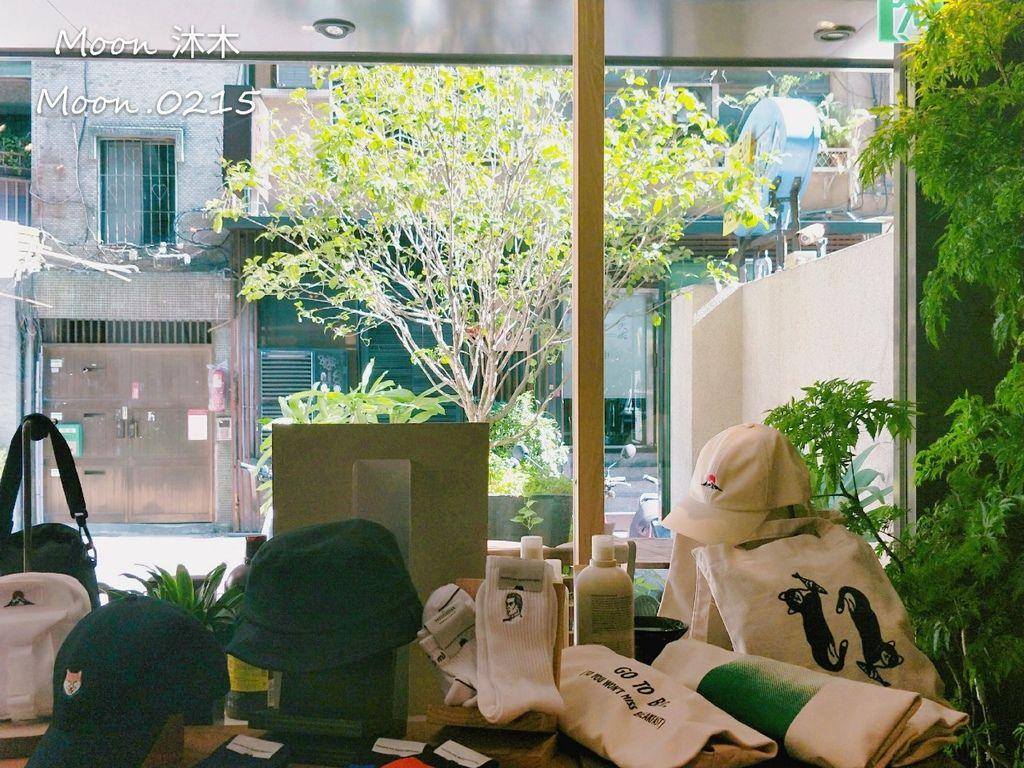 肯夢學院 AVEDA 沙龍 美髮 髮品 洗髮精 美甲 藝術家養成課 自行創業 手部基礎精緻保養_19080_9.jpg
