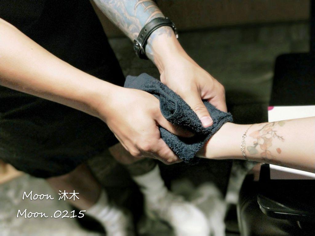 肯夢學院 AVEDA 沙龍 美髮 髮品 洗髮精 美甲 藝術家養成課 自行創業 手部基礎精緻保養_19080_26.jpg