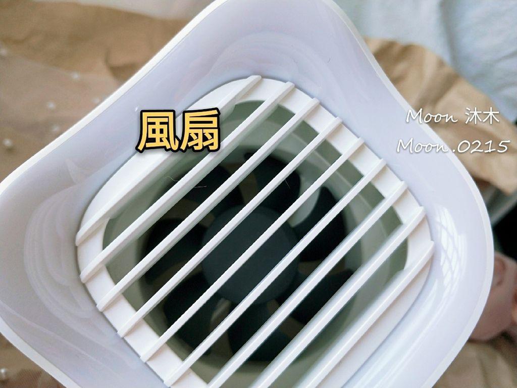貓樂園 捕蚊燈 _190803_0009