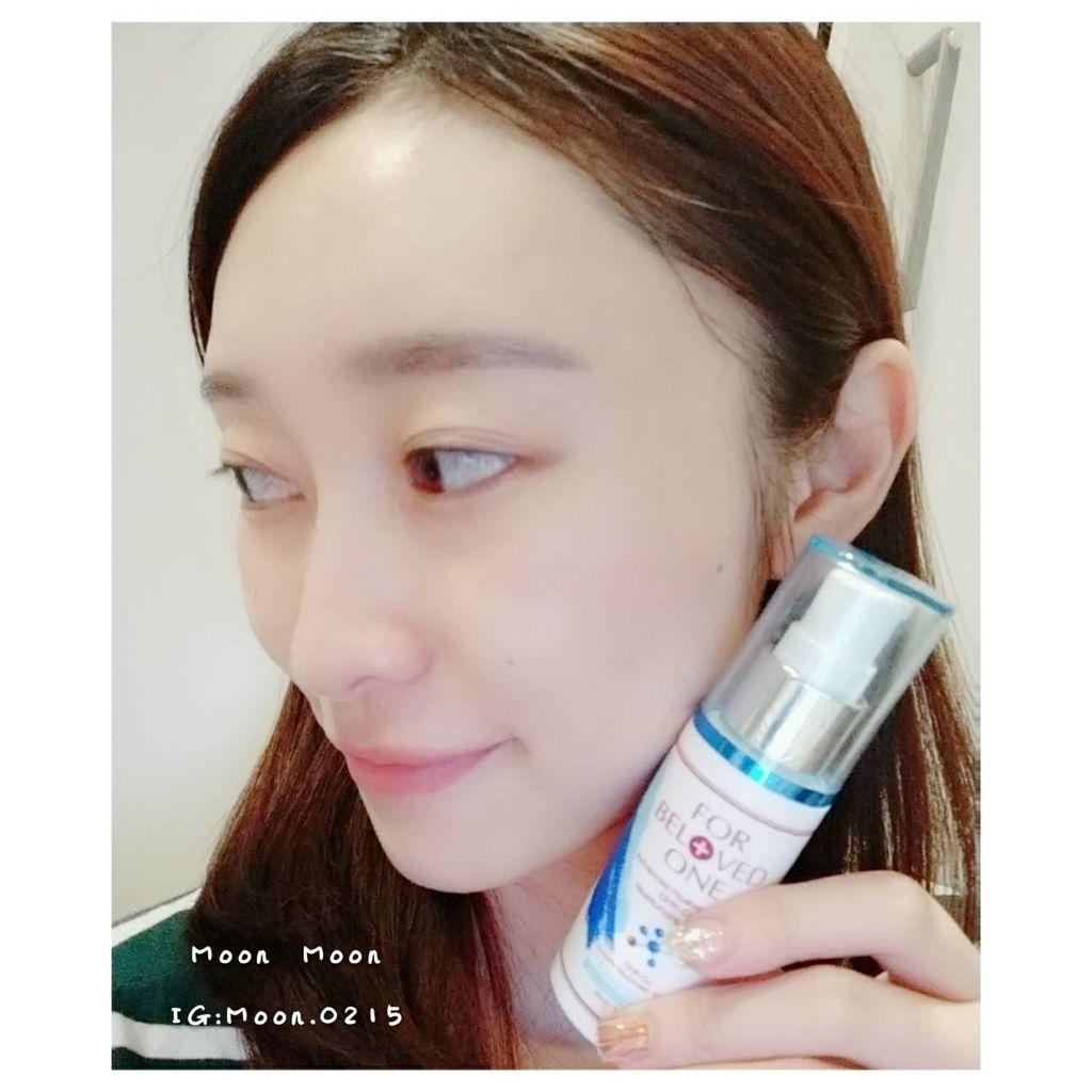 沐木4寵愛之名 保養品 藍銅胜肽 多分子玻尿酸   乳液 化妝水  精華液 導入液 生物纖維面膜
