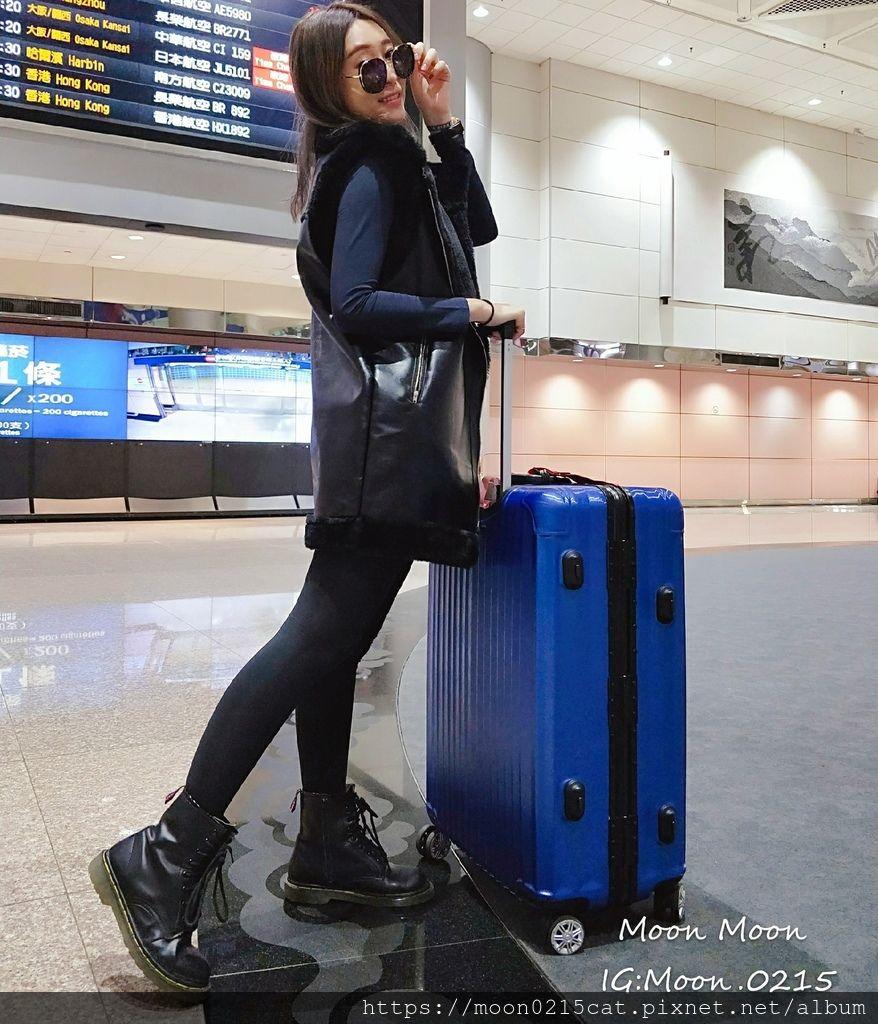 韓亞航空 韓國首爾仁川機場 自助行李託運_190129_0006.jpg