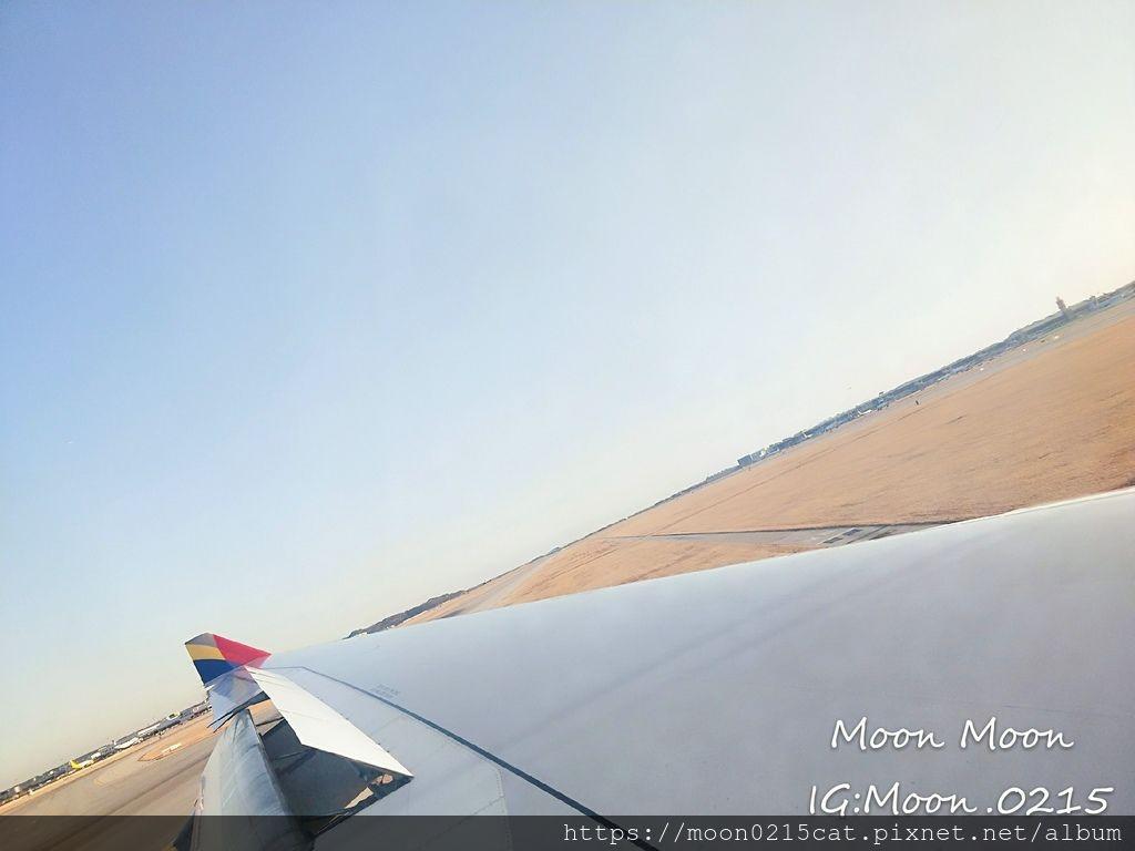 韓亞航空 韓國首爾仁川機場 自助行李託運_190129_0012.jpg