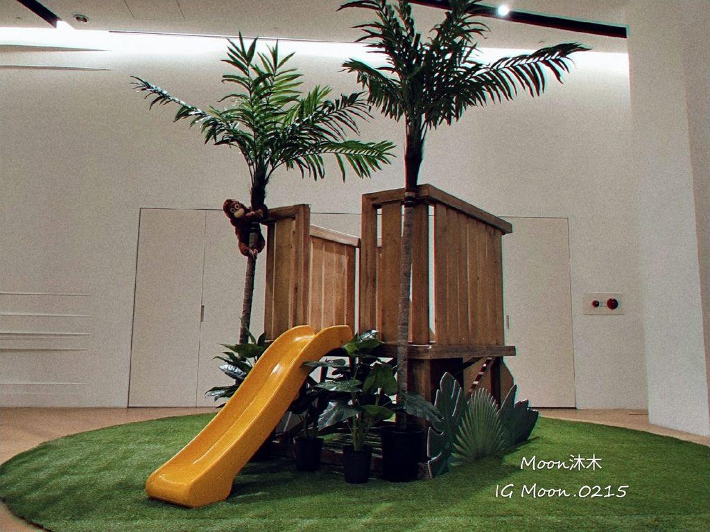 BELLAVITA 週年慶 展覽 奇幻叢林 熱帶叢林 小市集 拍照經典 Ig打卡 台北景點_190910_0010.jpg