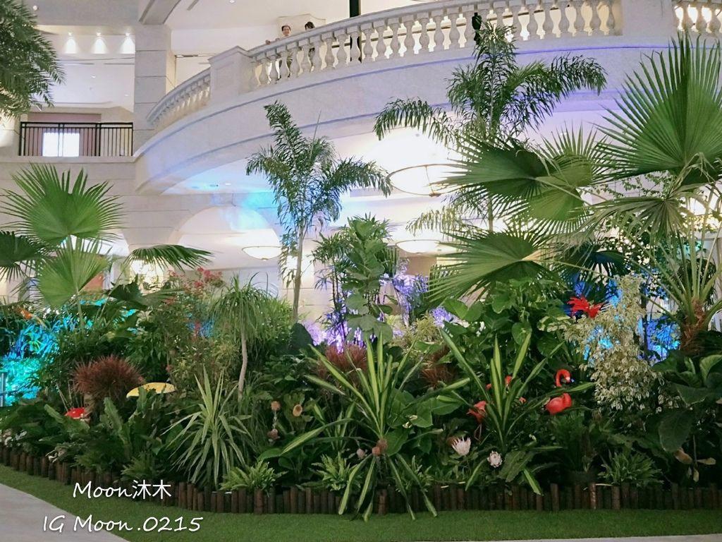BELLAVITA 週年慶 展覽 奇幻叢林 熱帶叢林 小市集 拍照經典 Ig打卡 台北景點_190910_0017.jpg