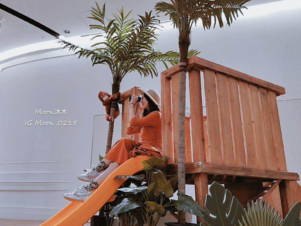BELLAVITA 週年慶 展覽 奇幻叢林 熱帶叢林 小市集 拍照經典 Ig打卡 台北景點_190910_0016.jpg