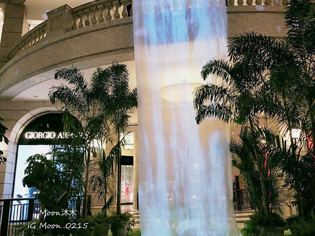 BELLAVITA 週年慶 展覽 奇幻叢林 熱帶叢林 小市集 拍照經典 Ig打卡 台北景點_190910_0032.jpg
