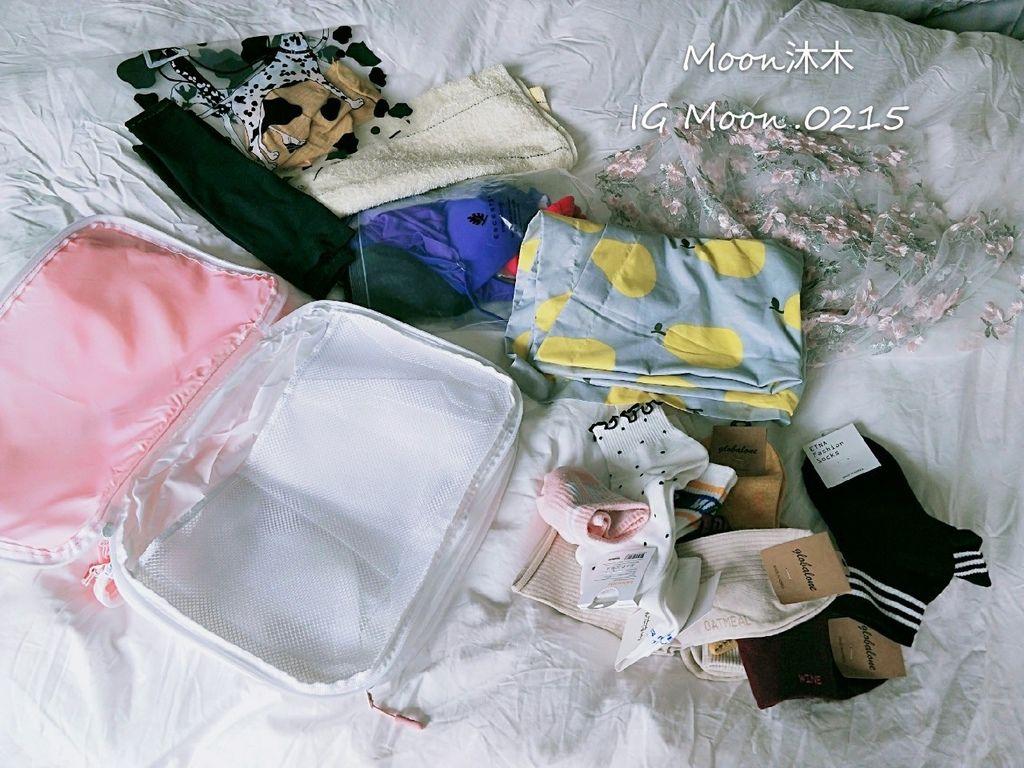 MAGIPEA 美極品 神奇衣物縮小包  旅行壓縮袋 旅行包 收納包 換季收納_190910_0005.jpg