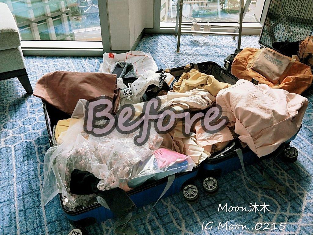 MAGIPEA 美極品 神奇衣物縮小包  旅行壓縮袋 旅行包 收納包 換季收納_190910_0010.jpg