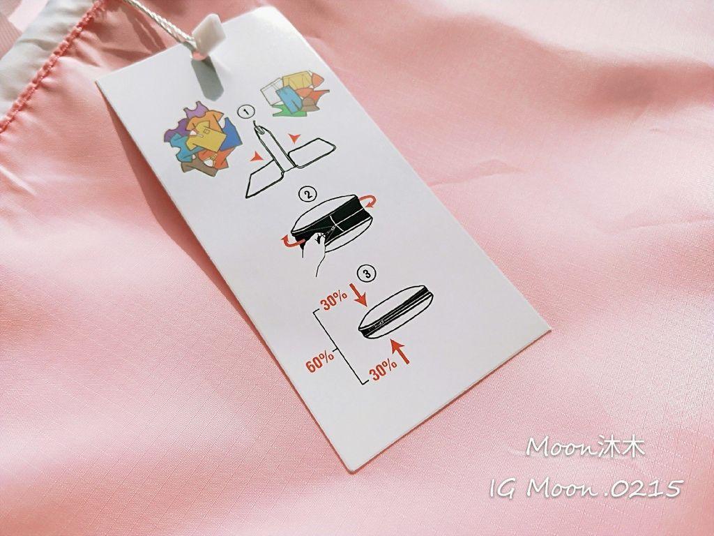 MAGIPEA 美極品 神奇衣物縮小包  旅行壓縮袋 旅行包 收納包 換季收納_190910_0013.jpg