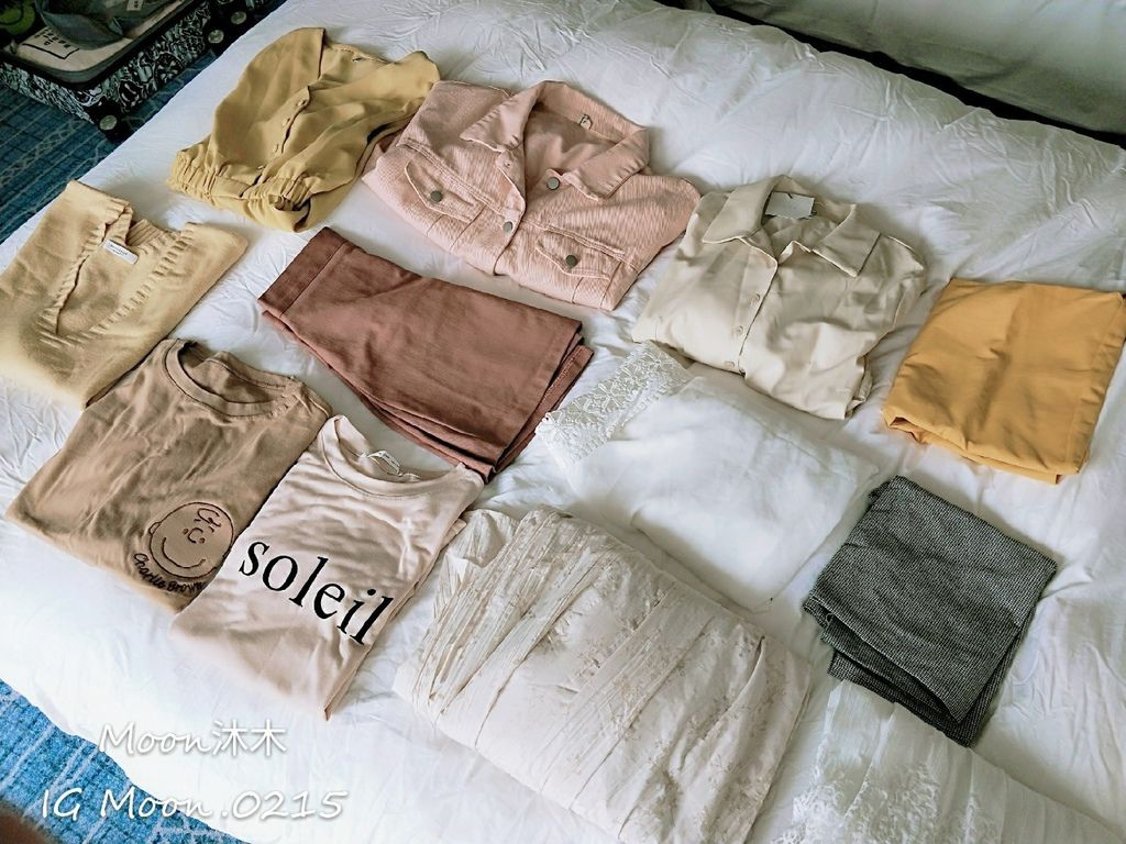 MAGIPEA 美極品 神奇衣物縮小包  旅行壓縮袋 旅行包 收納包 換季收納_190910_0017.jpg
