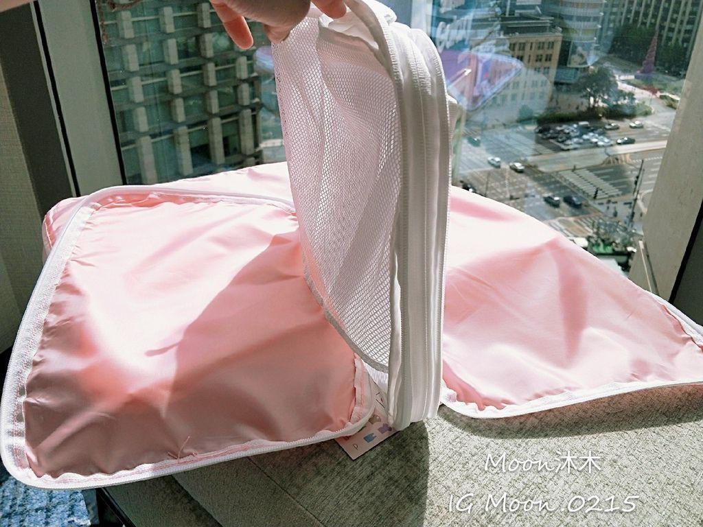 MAGIPEA 美極品 神奇衣物縮小包  旅行壓縮袋 旅行包 收納包 換季收納_190910_0020.jpg