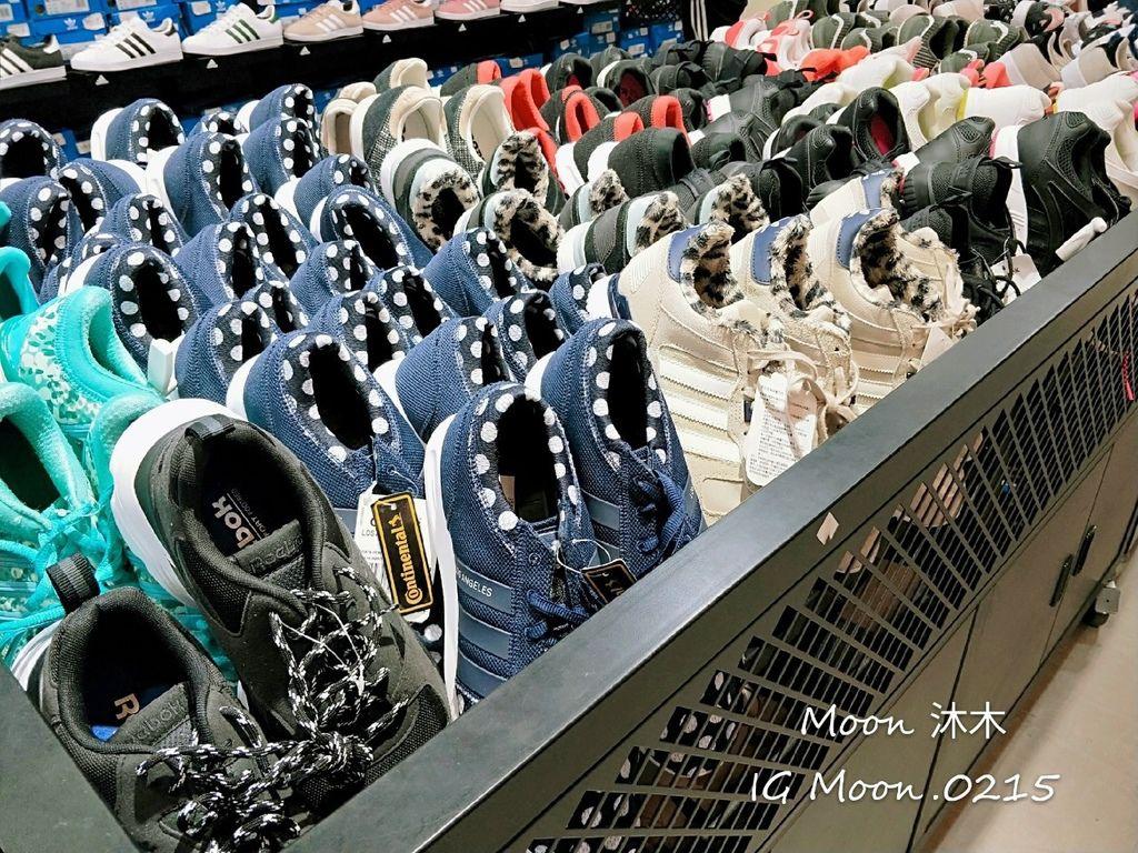 adidas 內湖 LEECO 禮客 OUTLET 推薦 Ptt 台灣名牌特價哪裡買 運動用品特價_190925_0005.jpg