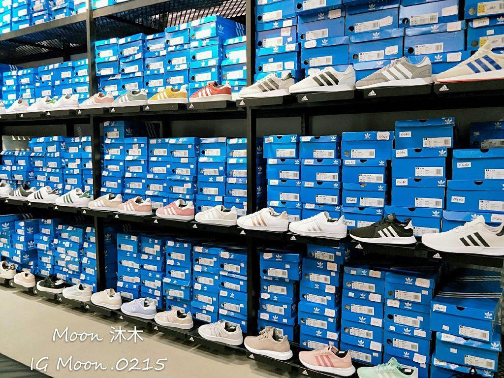 adidas 內湖 LEECO 禮客 OUTLET 推薦 Ptt 台灣名牌特價哪裡買 運動用品特價_190925_0006.jpg