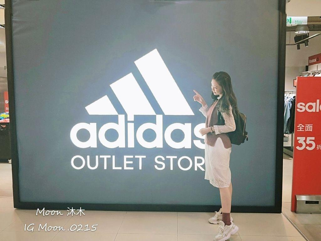 adidas 內湖 LEECO 禮客 OUTLET 推薦 Ptt 台灣名牌特價哪裡買 運動用品特價_190925_0003.jpg