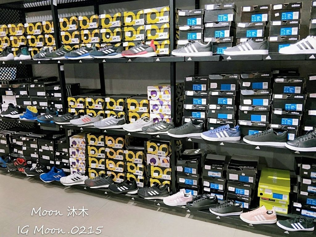 adidas 內湖 LEECO 禮客 OUTLET 推薦 Ptt 台灣名牌特價哪裡買 運動用品特價_190925_0008.jpg