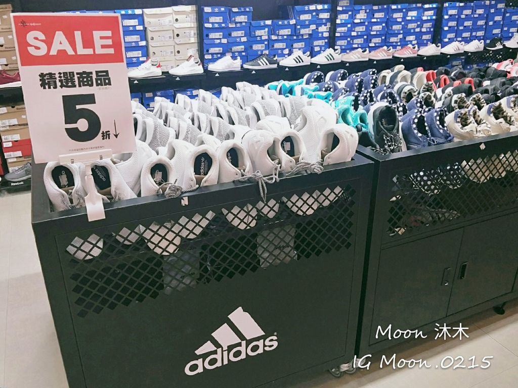adidas 內湖 LEECO 禮客 OUTLET 推薦 Ptt 台灣名牌特價哪裡買 運動用品特價_190925_0013.jpg