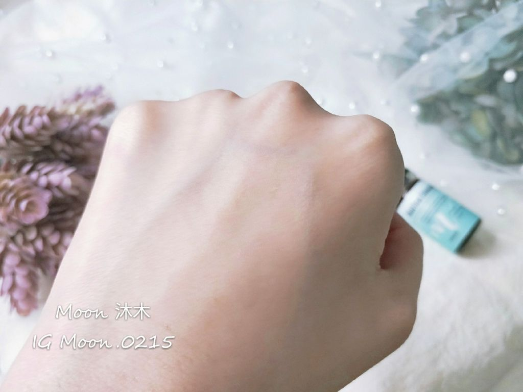 Morless 莫芮  海萃紅潤舒活面膜 植本多效舒敏亮膚純露 海洋綠翠透潤菁露 健膚黃金油 保養_4.jpg