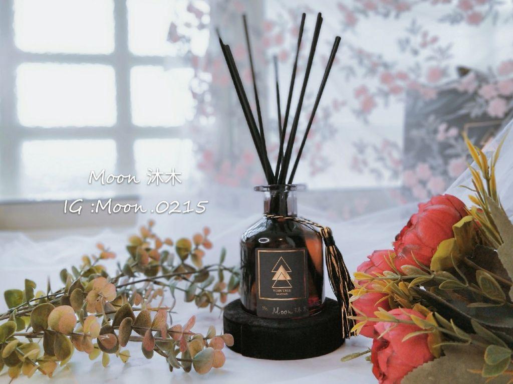 Wish tree 客製化調香 DIY課程 擴香 火山岩_191107_0010.jpg
