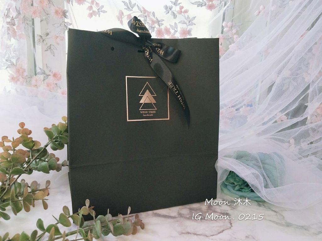 Wish tree 客製化調香 DIY課程 擴香 火山岩_191107_0022.jpg