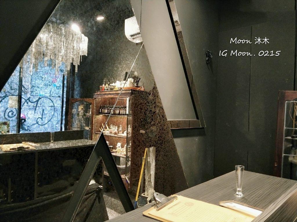 Wish tree 客製化調香 DIY課程 擴香 火山岩_191107_0028.jpg