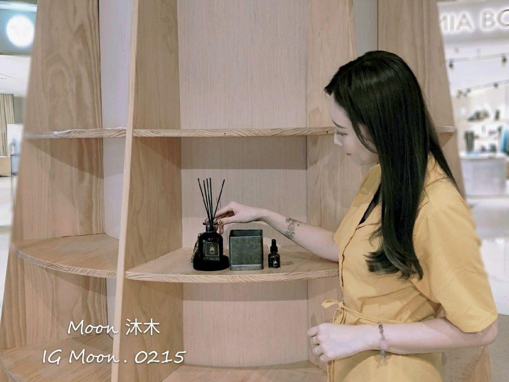 Wish tree 客製化調香 DIY課程 擴香 火山岩_191107_0032.jpg