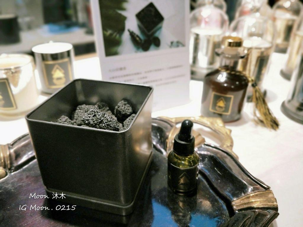 Wish tree 客製化調香 DIY課程 擴香 火山岩_191107_0033.jpg
