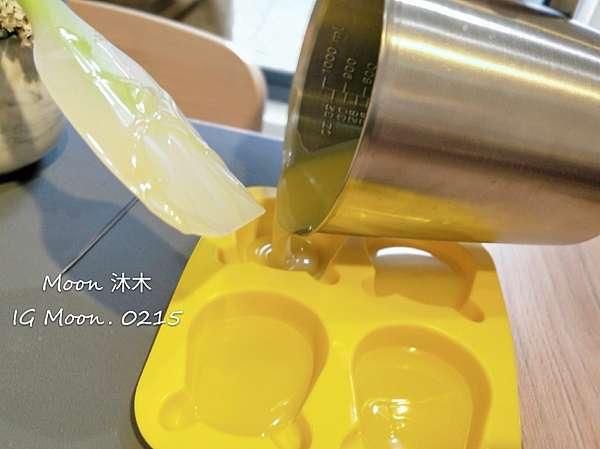 清新米糠手工香皂_191115_0009.jpg
