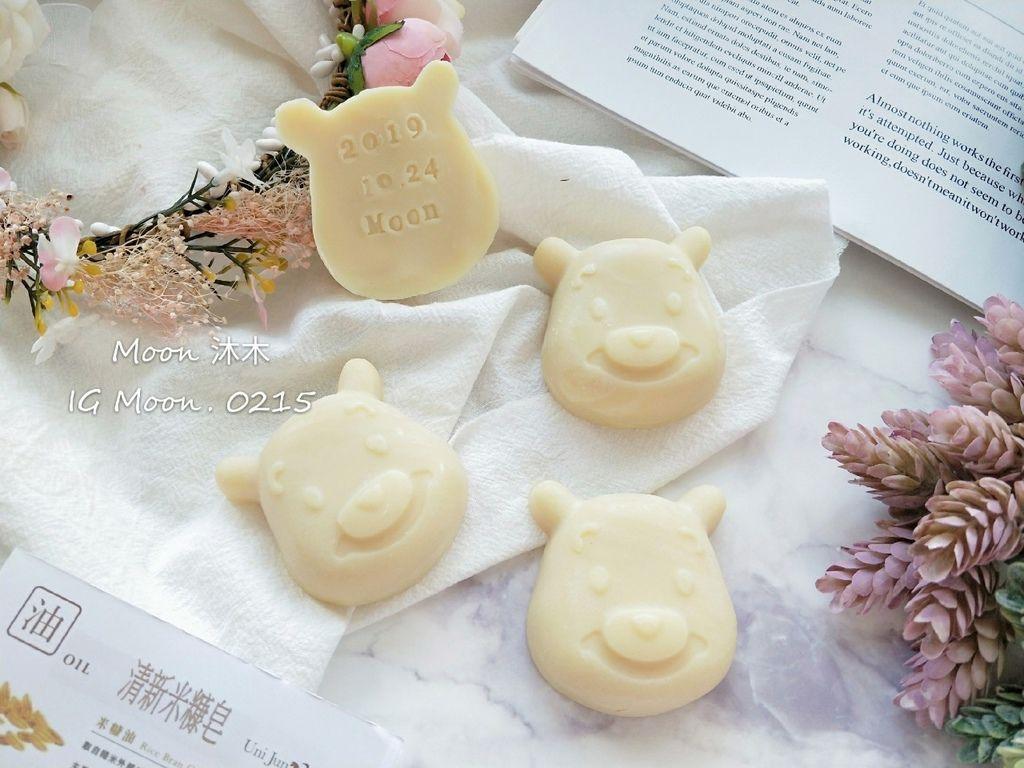 清新米糠手工香皂_191115_0013.jpg