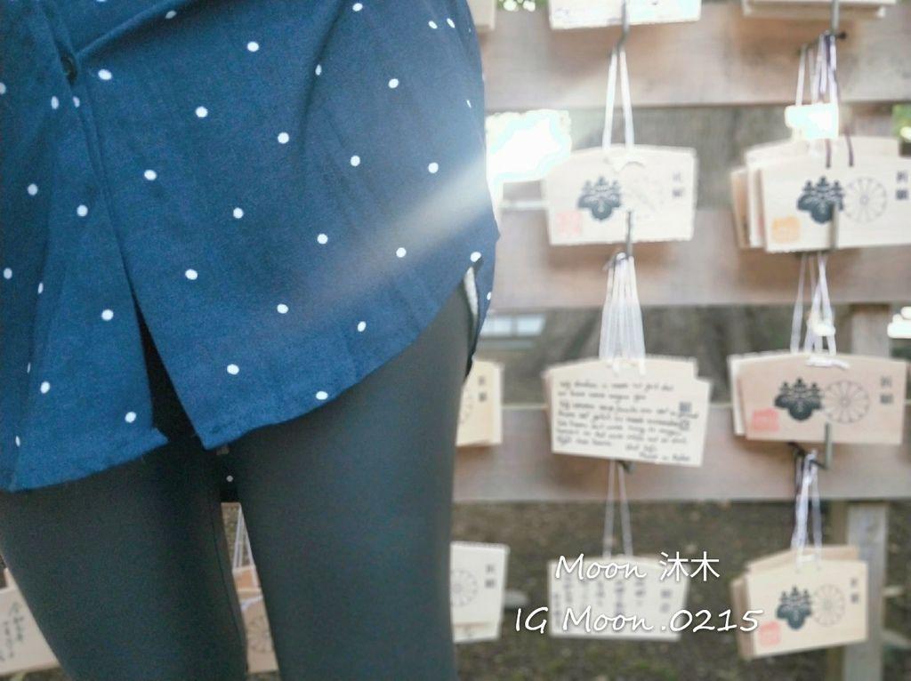 台灣KXL 閃電褲 翹臀皮褲 3D美臀皮褲 超顯瘦皮褲 大尺寸不破皮褲推薦_191126_0004.jpg