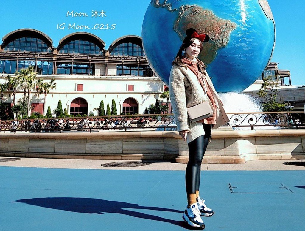 台灣KXL 閃電褲 翹臀皮褲 3D美臀皮褲 超顯瘦皮褲 大尺寸不破皮褲推薦_191126_0006.jpg