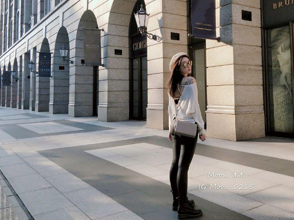 台灣KXL 閃電褲 翹臀皮褲 3D美臀皮褲 超顯瘦皮褲 大尺寸不破皮褲推薦_191126_0009.jpg
