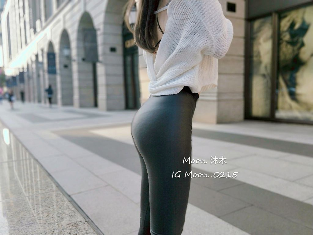 台灣KXL 閃電褲 翹臀皮褲 3D美臀皮褲 超顯瘦皮褲 大尺寸不破皮褲推薦_191126_0011.jpg