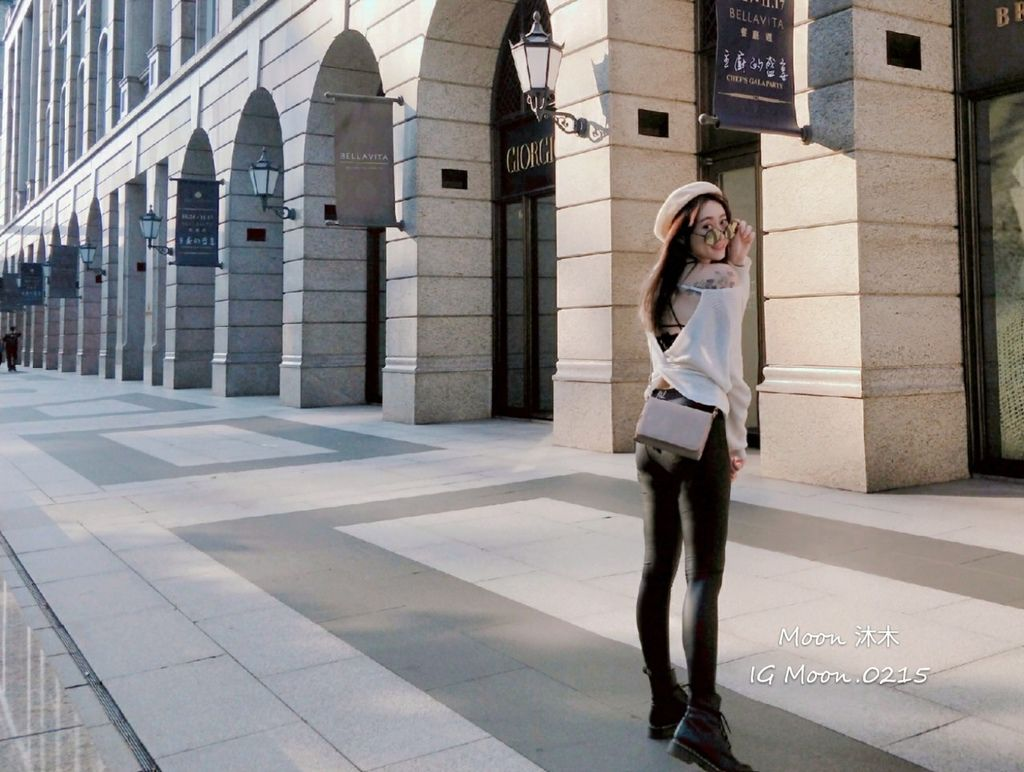 台灣KXL 閃電褲 翹臀皮褲 3D美臀皮褲 超顯瘦皮褲 大尺寸不破皮褲推薦_191126_0012.jpg