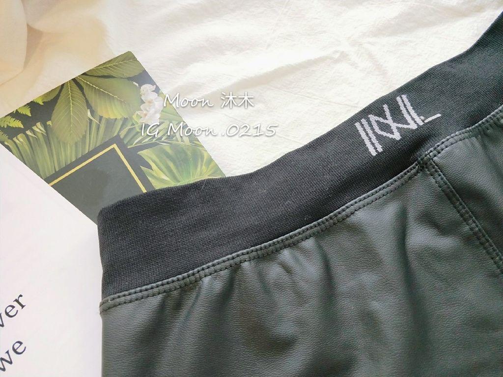 台灣KXL 閃電褲 翹臀皮褲 3D美臀皮褲 超顯瘦皮褲 大尺寸不破皮褲推薦_191126_0021.jpg