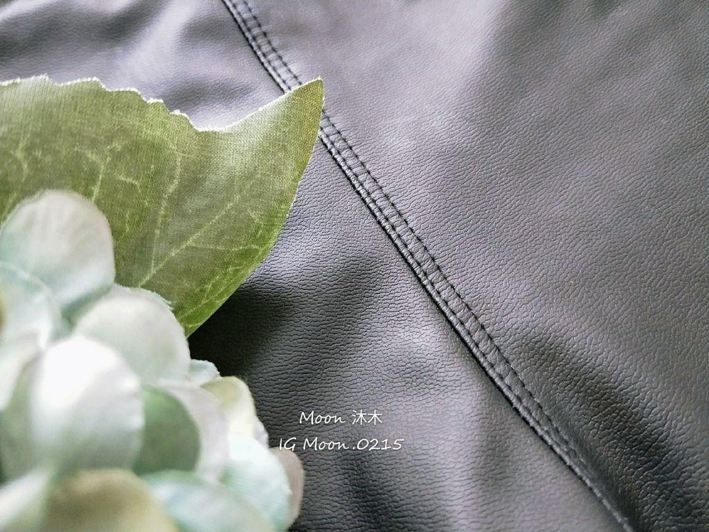 台灣KXL 閃電褲 翹臀皮褲 3D美臀皮褲 超顯瘦皮褲 大尺寸不破皮褲推薦_191126_0022.jpg