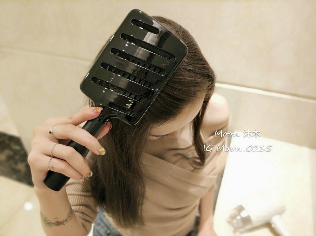VENSART V0 專利螺旋風護髮吹風機吹風機梳子_191127_0001