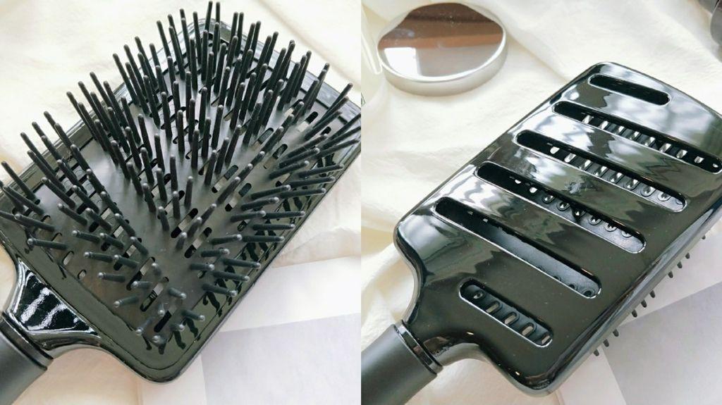 吹VENSART V0 專利螺旋風護髮吹風機風機梳子_191127_0027