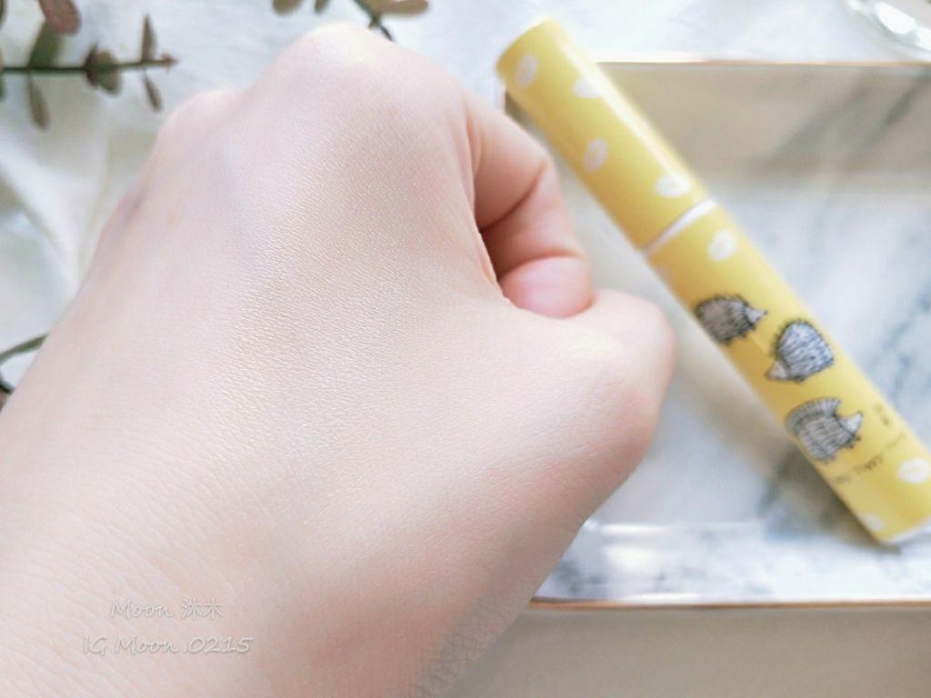 胎盤素唇部精華 唇部美容液 日本天然物研究所 唇部精華液 唇部保養品推薦 日本胎盤素之_18.jpg