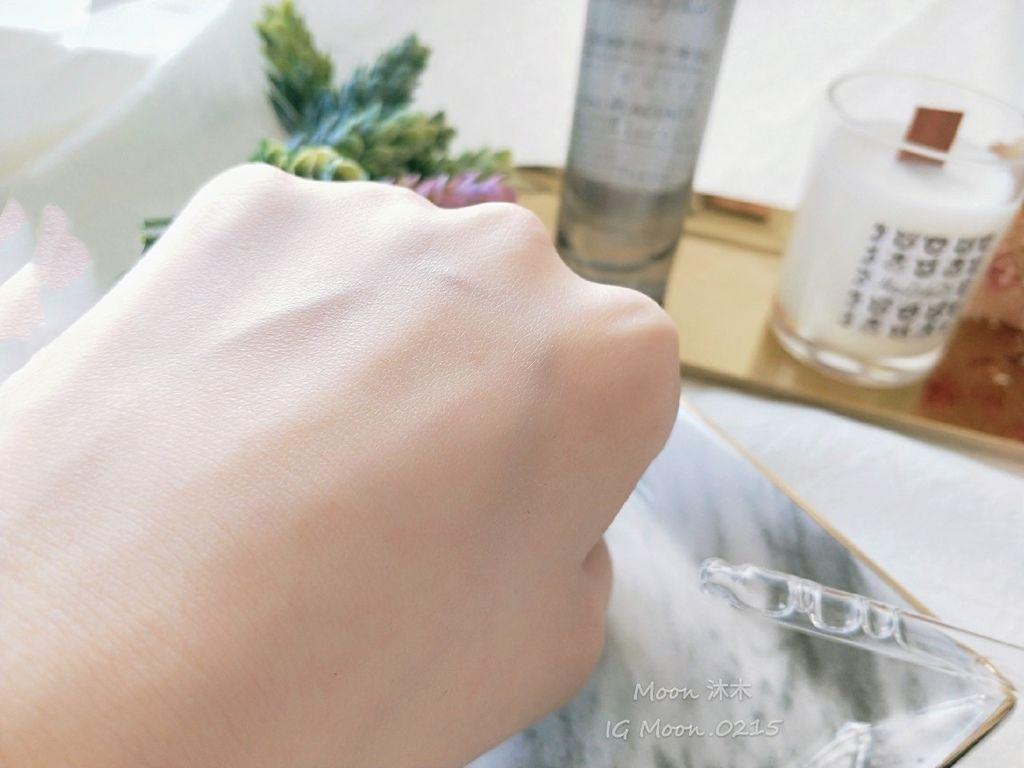 胎盤素控油保濕精華液 日本天然物研究所 胎盤素精華 日本胎盤素之父 三井幸雄 發酵胎盤_21.jpg