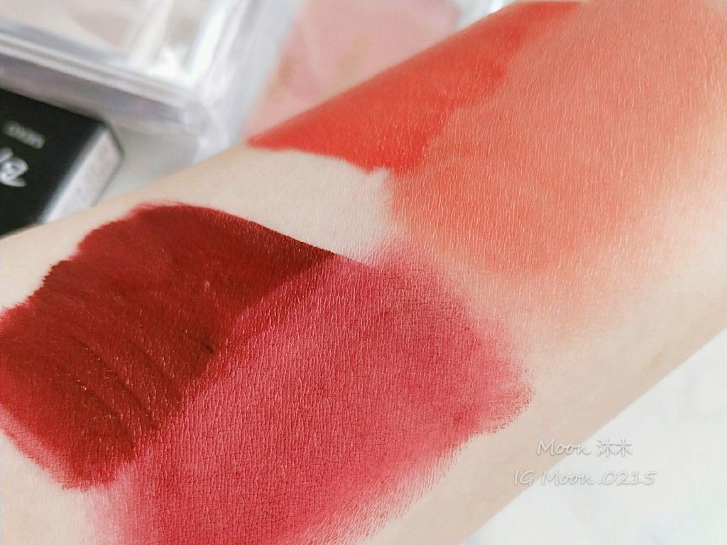 Meko 彩妝 推薦 開價彩妝 新手化妝_200206_0016.jpg