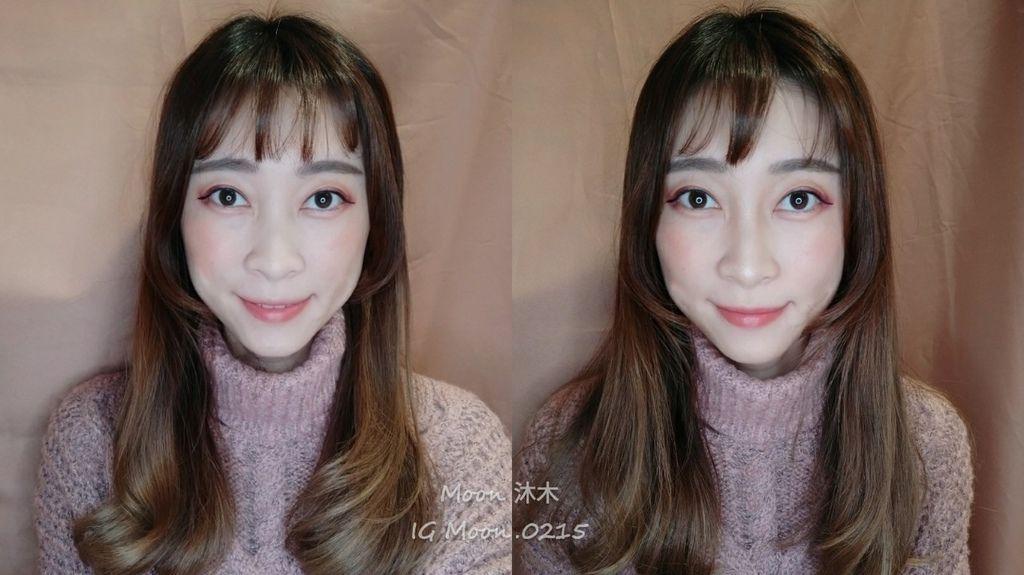 Meko 彩妝 推薦 開價彩妝 新手化妝_200206_0041.jpg