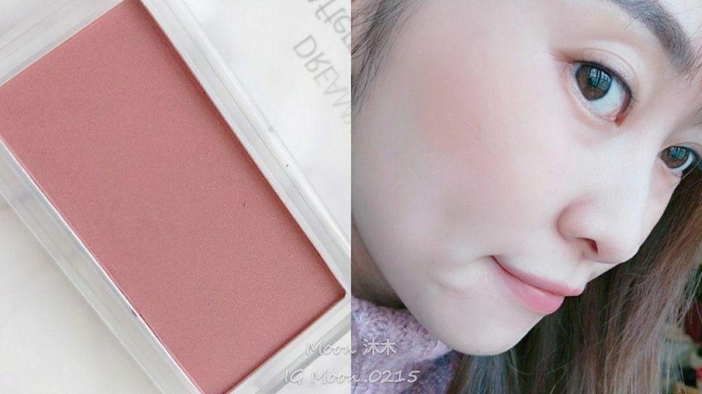 Meko 彩妝 推薦 開價彩妝 新手化妝_200206_0036.jpg