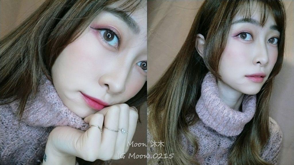 Meko 彩妝 推薦 開價彩妝 新手化妝_200206_0042.jpg