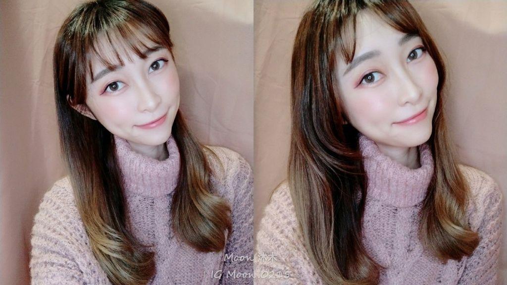 Meko 彩妝 推薦 開價彩妝 新手化妝_200206_0043.jpg