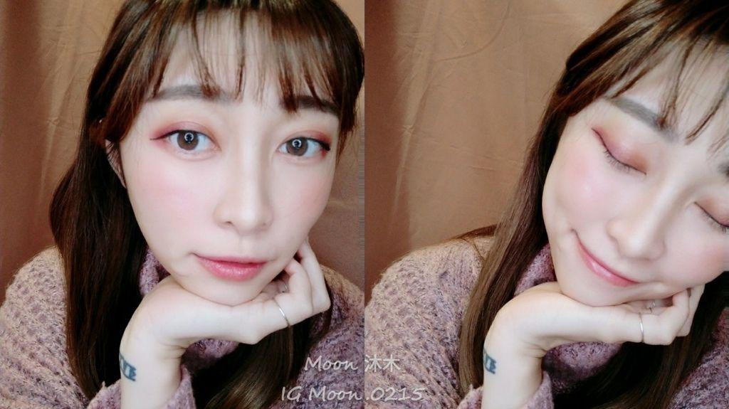 Meko 彩妝 推薦 開價彩妝 新手化妝_200206_0044.jpg